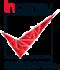 Incensu Logo